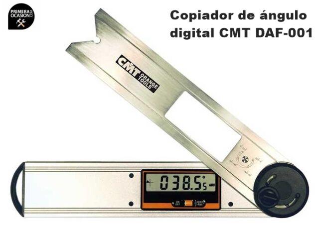 Copiador de angulo digital CMT DAF-001 , tienda Primeraocasion