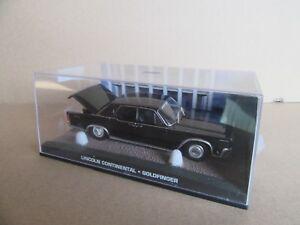 242H-Fabbri-Lincoln-Continental-1964-Convertible-James-Bond-Goldfinger-1-43