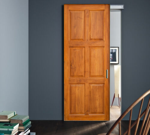 Klebefolien klebefolie Selbstklebende Möbel Türfolie Folien  Poster Tür Foto 337