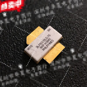 BLF6G20LS-75-Power-LDMOS-transistor-1800-to-2000-MHz-75W-1PCS