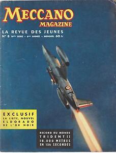 meccano-magazine-n-8-6eme-annee-juin-1958