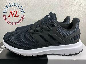 Adidas NEO Men's Ultimashow Running