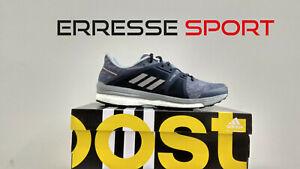 adidas scarpe antipronazione
