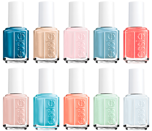 essie Nail Polish Lacquer Carry on - 760 Hs2289 for sale online | eBay