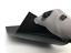 Indexbild 10 - 21*31 cm PET Folie diverse Farben/Dicken, Tiefziematerial, Gesichtschutz, Visier