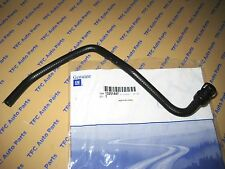 For OES Genuine Coolant Reservoir Chevy Chevrolet Impala Monte Carlo 2003