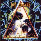 DEF LEPPARD HYSTERIA 30th Anniversary Edition REMASTERED 3 CD DIGIPAK NEW