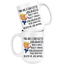 Best Loss Adjuster Birthd Trump Gifts Details about  /Funny Fantastic Loss Adjuster Coffee Mug