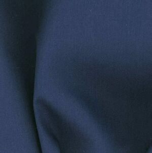 Navy Blue Twill Full Futon Cover 191 Ebay