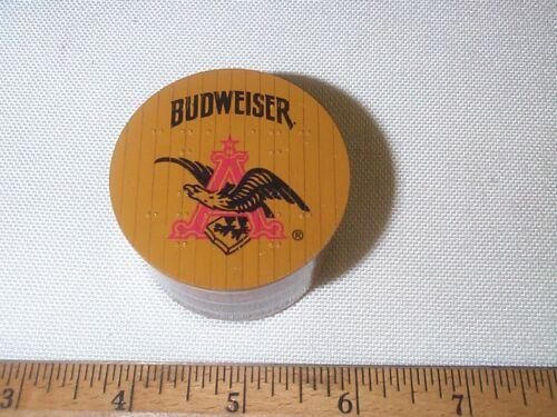 Lionel 6475-6 /& 1878-8 Budweiser Anheuser Busch Vat Barrel Load Fits 6475 NOS