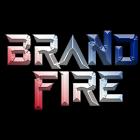 ukbrandfire