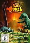 The Lost World (1925)-Die Verlorene Welt (2013)