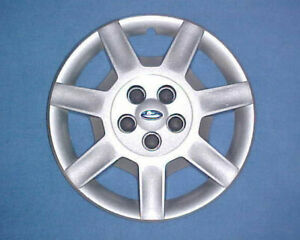 05-06-07-FORD-TAURUS-HUBCAP-16-034-USED-FACTORY-HUB-CAP-WHEELCOVER-P-N-5F13-1130-AA