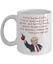 Trump Mug Funny Trump Wife Mug You/'re the best wife mug