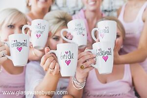 Personalised Wedding Gift Australia : ... Personalised Gifts > See more Wedding Coffee Mug Personalised Hand