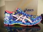 Asics Gel-NOOSA TRI 11 ASICS BLUE Women's Sneakers US Size 10.5