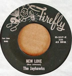 THE-JAYHAWKS-NEW-LOVE-b-w-BETTY-BROWN-FIREFLY-45-REPRO