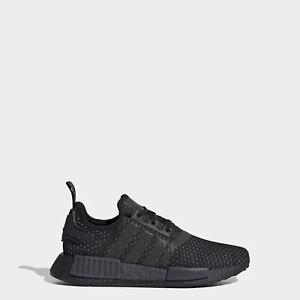adidas Originals NMD_R1 Shoes Kids'