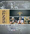 NFL Road to Super Bowl XLIV Orlea 0883929105939 Blu-ray Region a