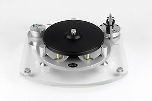 J-A-Michell-Iso-Base-FOR-GYRO-SE-amp-ORBE-SE-TURNTABLES