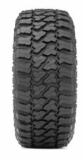 Fury Off Road Tires Tire Fch3956020