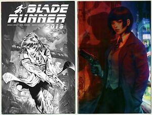 Blade-Runner-2019-1-NYCC-New-York-Comic-Con-Black-White-SDCC-VIRGIN-VARIANT