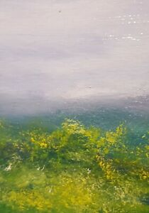 ACEO-Original-Landscape-Oil-Painting-by-Jared-D-October-2019-99