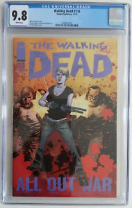 WALKING-DEAD-116-CGC-9-8-1568947002-White-Pages