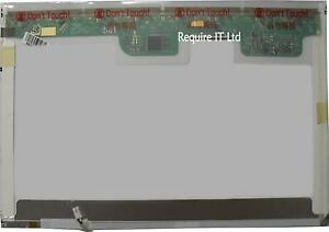 HP-416899-001-452209-001-LAPTOP-LCD-SCREEN-15-4-WUXGA