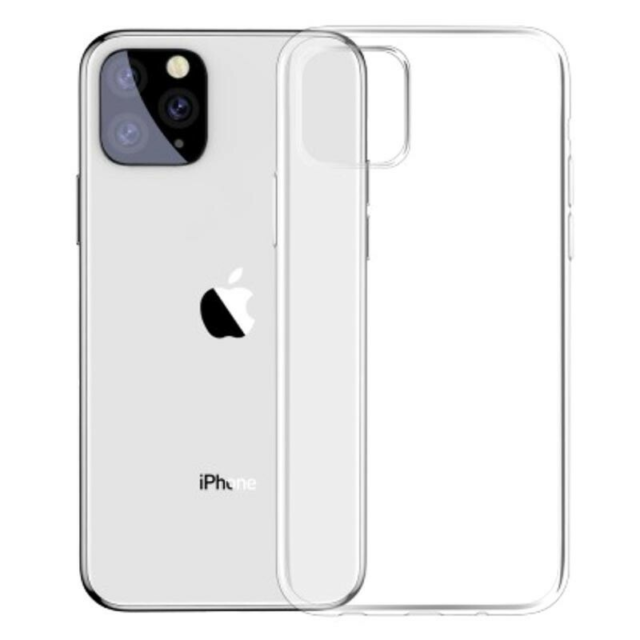 Cover, t. iPhone, 11 PRO iPhone 11 iPhone 11 PRO Max, gummi…