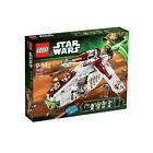 LEGO StarWars Republic Gunship (75021)