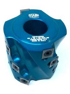 Hw-Spiral-Gorge-Coupeur-Tete-Z12-D-80X76X30-Stark-Cmt-Charnwood-Axminster