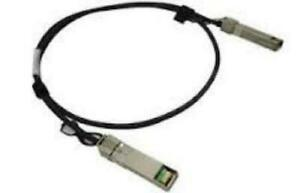 Extreme-Networks-AA1404029-E6-Qsfp-To-Qsfp-Dac-Cbl-1m-Passive-Cop