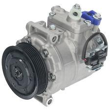 Kompressor Klimaanlage Klimakompressor LAND ROVER RANGE ROVER III AHE  970149