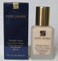 Estee Lauder Double Wear Stay-in-place Makeup Spf10 Foundation 30 Ml 2c1 Dusk