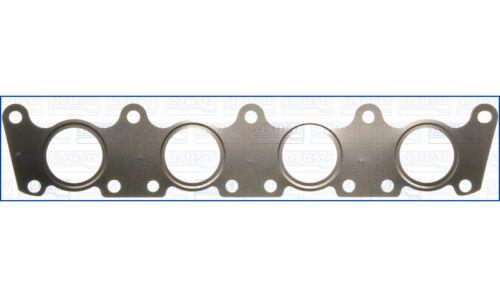 Genuine AJUSA OEM Replacement Exhaust Manifold Gasket Seal 13122300