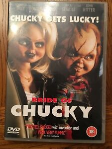 Bride-of-Chucky-DVD-18