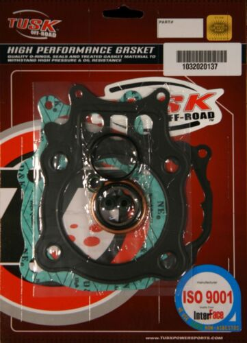 Tusk Top End Head Gasket Kit HONDA RANCHER 350 2x4 4x4 2000-2006 NEW