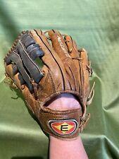 "Easton EPG82B 12.75/"" LHT Professional Series Outfield Baseball Glove Lefty New"