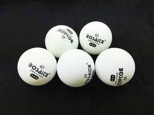 10pcs-40mm-3-Stars-Table-Tennis-Ping-Pong-Balls-Beer-Pong-Games-Sport-White
