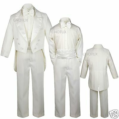 Boys Wedding Recital Holiday,Formal Tuxedo Suit Khaki Taupe size 12,14,16,20