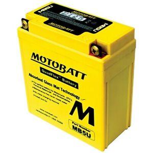 Motobatt-Battery-For-Royal-Enfield-All-Kick-start-Models-350cc-00-03