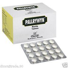5XCHARAK PALLRYWYN Forte 20 tab.improve Libido sexual func.desires in men or wom