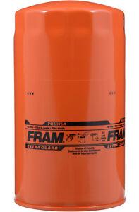Fram-PH3976A-Oil-Filter-94-10-Dodge-Ram-2500-3500-Pickup-11-18-Ram-2500-Pickup