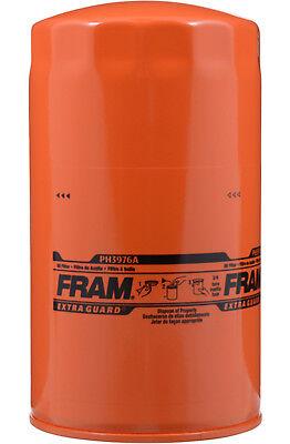 Fram PH3976A Heavy Duty Spin-On Oil Filter