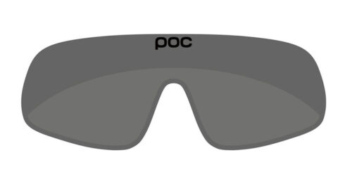 POC Sports CRAVE Replacement Lens Authentic Poc Replacement Lenses All Tints