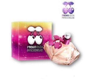PACHA-IBIZA-PSICODELIC-50-ml-EDT-Spray-Neu