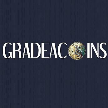 gradeacoins