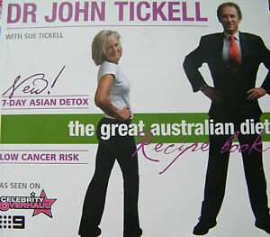 The-Great-Australian-Diet-Recipe-Book-Dr-John-Tickell-Sue-Tickell-Softcover