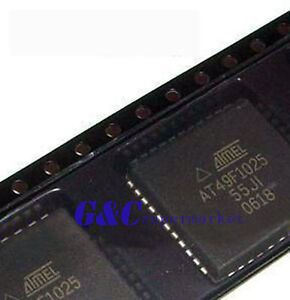 ISCAR Internal GIPI 3.18-0.20 IC 20 Carbide Inserts 10Pcs Lathe Grooving Cut-Off